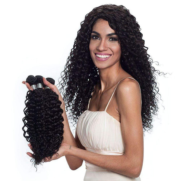 brazilian-kinky-curl-single-bundle-snatcher-online-shopping-south-africa-29813971189919