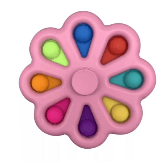 2-in-1-fidget-spinner-with-push-pop-it-sensory-toy-snatcher-online-shopping-south-africa-29814781214879