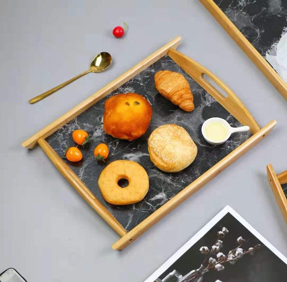 bamboo-serving-tray-with-marble-pattern-set-of-3-black-snatcher-online-shopping-south-africa-29816541118623.jpg