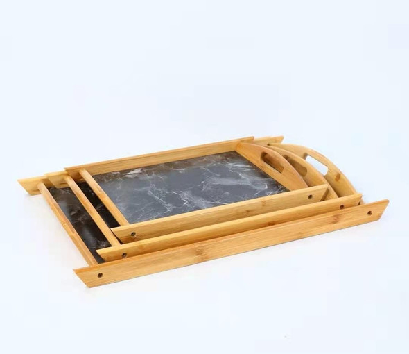 bamboo-serving-tray-with-marble-pattern-set-of-3-snatcher-online-shopping-south-africa-29816541053087