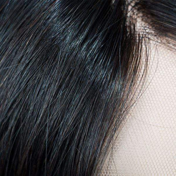 queena-indian-hair-stw-8-snatcher-online-shopping-south-africa-29820207726751