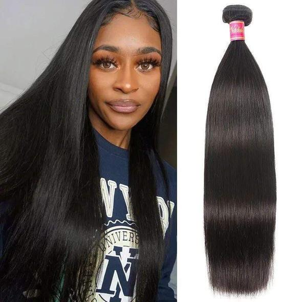 queena-indian-straight-hair-stw-10-black-snatcher-online-shopping-south-africa-29820459384991.jpg