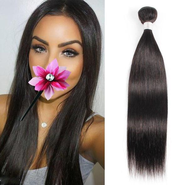 queena-indian-straight-hair-stw-12-snatcher-online-shopping-south-africa-29820518596767.jpg