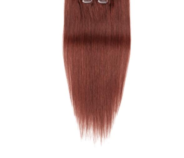 queena-indian-straight-hair-stw-12-dark-auburn-snatcher-online-shopping-south-africa-29820533932191