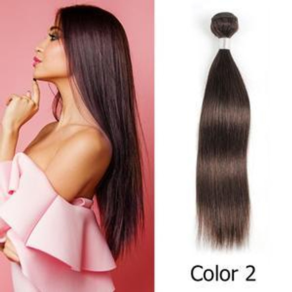 queena-indian-straight-hair-stw-18-snatcher-online-shopping-south-africa-29820699115679.jpg