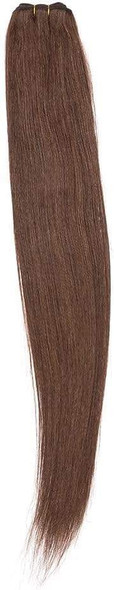 queena-indian-straight-hair-stw-18-snatcher-online-shopping-south-africa-29820709306527