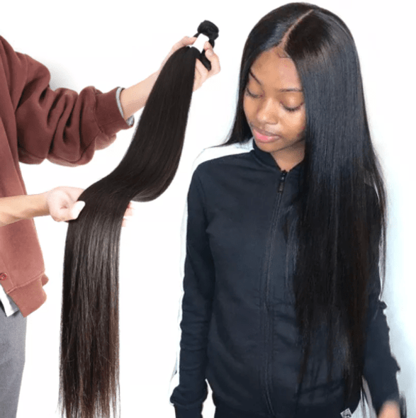 queena-indian-hair-stw-16-snatcher-online-shopping-south-africa-29820817113247.png