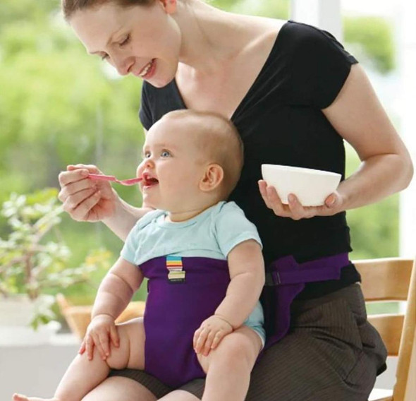 portable-baby-chair-snatcher-online-shopping-south-africa-29823962906783
