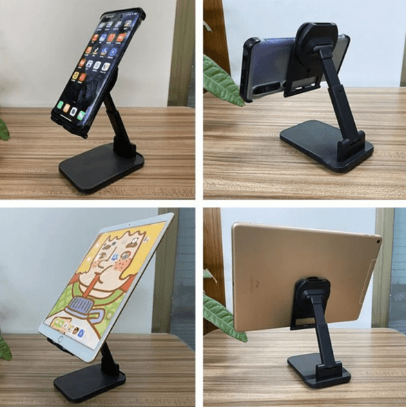 magnetic-foldable-wireless-charger-and-phone-holder-snatcher-online-shopping-south-africa-29826407071903.png