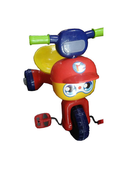 a-bubble-baby-tricycle-with-shade-and-parental-control-snatcher-online-shopping-south-africa-29826743533727.jpg
