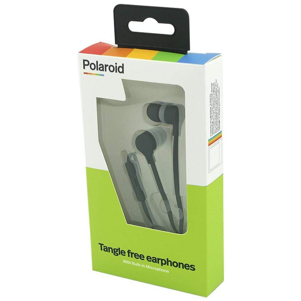 polaroid-tangle-free-earphones-snatcher-online-shopping-south-africa-29828719640735