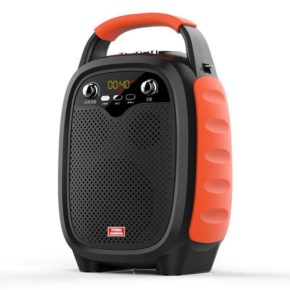 malata-portable-bluetooth-speakers-red-snatcher-online-shopping-south-africa-29841916035231