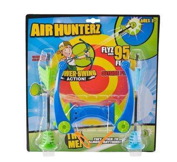 air-hunters-small-bow-and-arrow-snatcher-online-shopping-south-africa-29844177748127.jpg