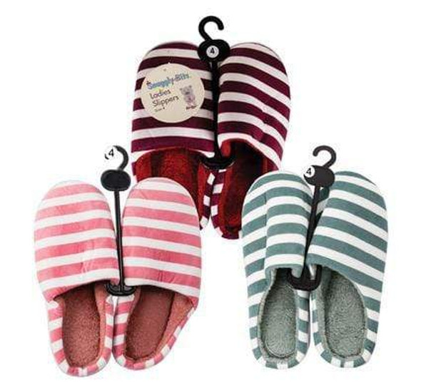 ladies-stripe-slip-on-slipper-size-4-snatcher-online-shopping-south-africa-29845790392479.jpg