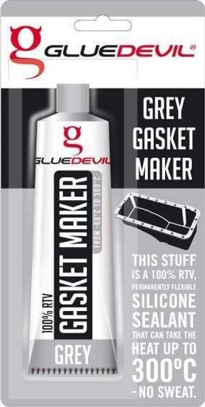 glue-devil-gasket-maker-blister-grey-snatcher-online-shopping-south-africa-29846165651615.jpg