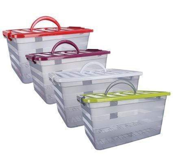 16l-colourful-plastic-container-snatcher-online-shopping-south-africa-29846419308703.jpg