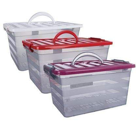 16l-colourful-plastic-container-10l-snatcher-online-shopping-south-africa-29846435954847