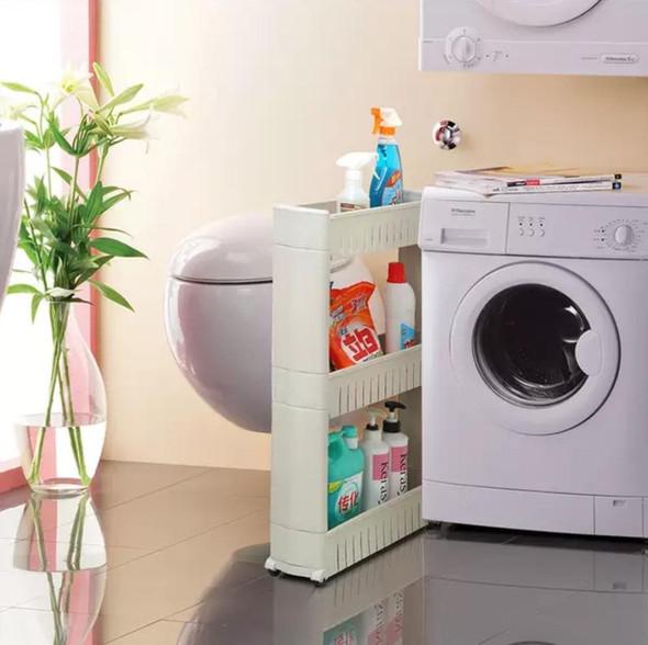 home-organizer-storage-rack-3-tier-snatcher-online-shopping-south-africa-29856481280159.jpg