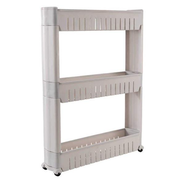 home-organizer-storage-rack-snatcher-online-shopping-south-africa-29856585482399
