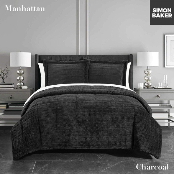 manhattan-luxury-jacquard-comforter-set-with-sherpa-snatcher-online-shopping-south-africa-29859598336159.jpg