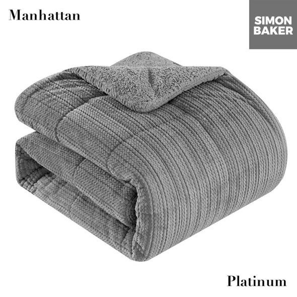 manhattan-luxury-jacquard-comforter-set-with-sherpa-snatcher-online-shopping-south-africa-29859598860447