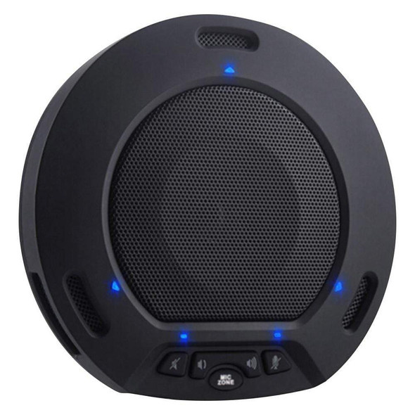 video-conference-wired-speaker-microphone-snatcher-online-shopping-south-africa-29879169712287.jpg