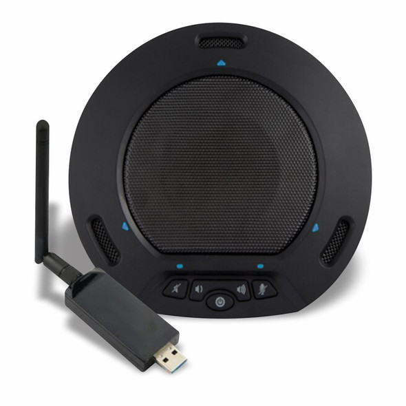 video-conference-wireless-speaker-microphone-snatcher-online-shopping-south-africa-29879169745055.jpg