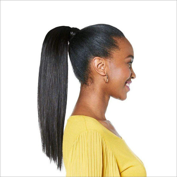 ella-straight-pony-tail-16-snatcher-online-shopping-south-africa-29815230398623