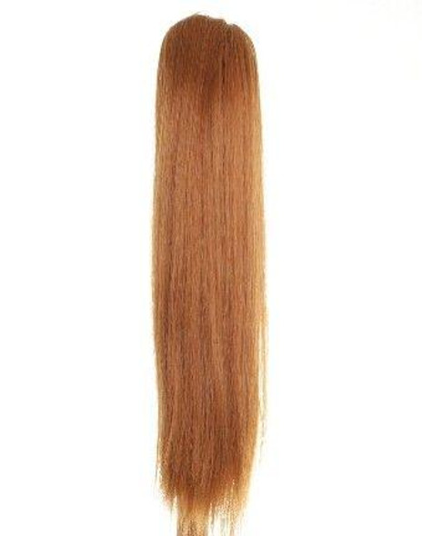 ella-straight-pony-tail-orange-20-snatcher-online-shopping-south-africa-29815751835807