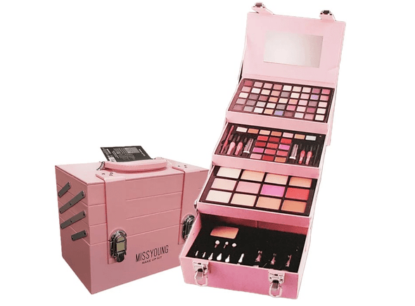miss-young-make-up-kit-snatcher-online-shopping-south-africa-28491301585055