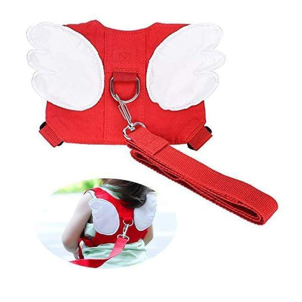 child-safety-harness-backpack-angel-wings-snatcher-online-shopping-south-africa-17786191708319