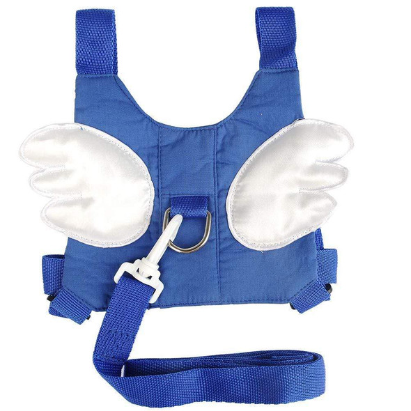 child-safety-harness-backpack-angel-wings-snatcher-online-shopping-south-africa-21351138033823