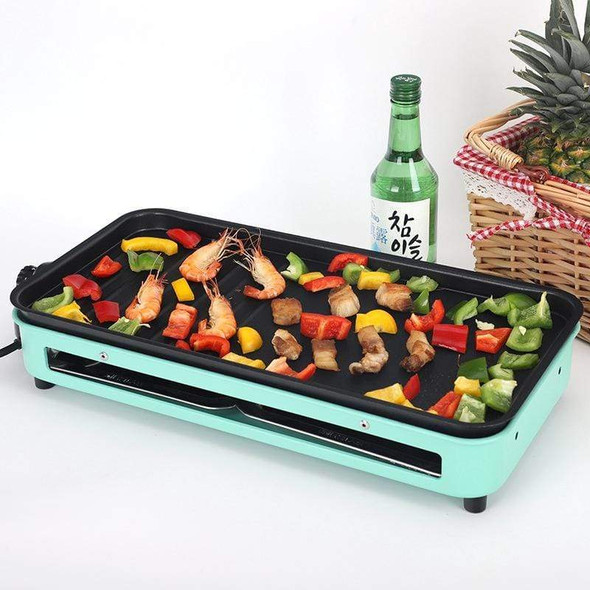 electric-barbecue-grill-snatcher-online-shopping-south-africa-28980140998815