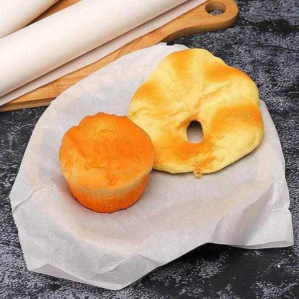 non-stick-baking-paper-snatcher-online-shopping-south-africa-28523981570207