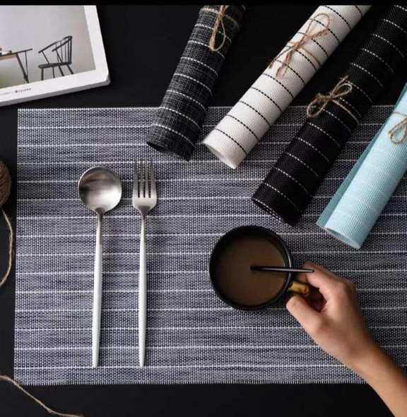 striped-placemats-sets-of-4-snatcher-online-shopping-south-africa-29740869681311