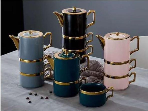 ceramic-tea-pot-set-snatcher-online-shopping-south-africa-28573905715359