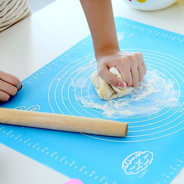 silicone-non-stick-baking-mat-with-measurements-snatcher-online-shopping-south-africa-28194181447839
