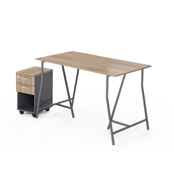 fine-living-payton-desk-storage-b-with-drawers-snatcher-online-shopping-south-africa-28344794448031