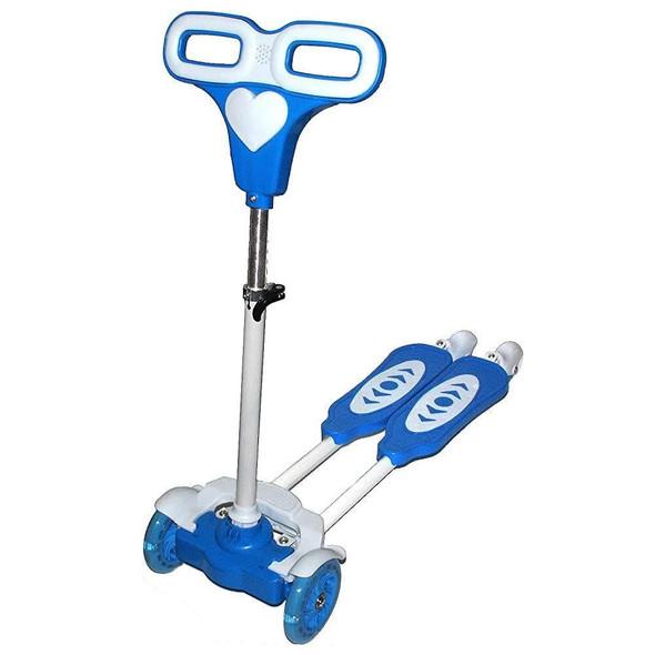 children-swing-wiggle-scooter-four-wheels-drifter-blue-snatcher-online-shopping-south-africa-29727110267039