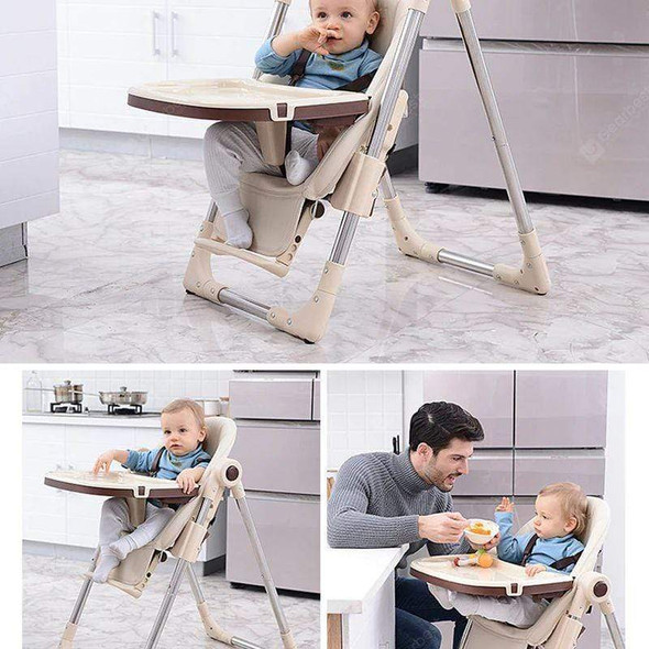 multifunctional-plastic-baby-high-chair-snatcher-online-shopping-south-africa-29727946244255