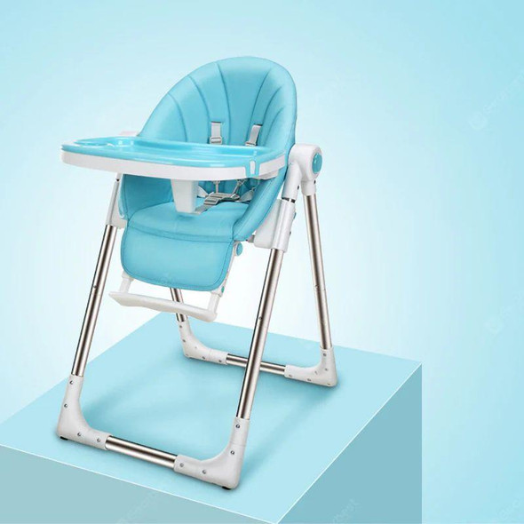 multifunctional-plastic-baby-high-chair-blue-snatcher-online-shopping-south-africa-29727946047647