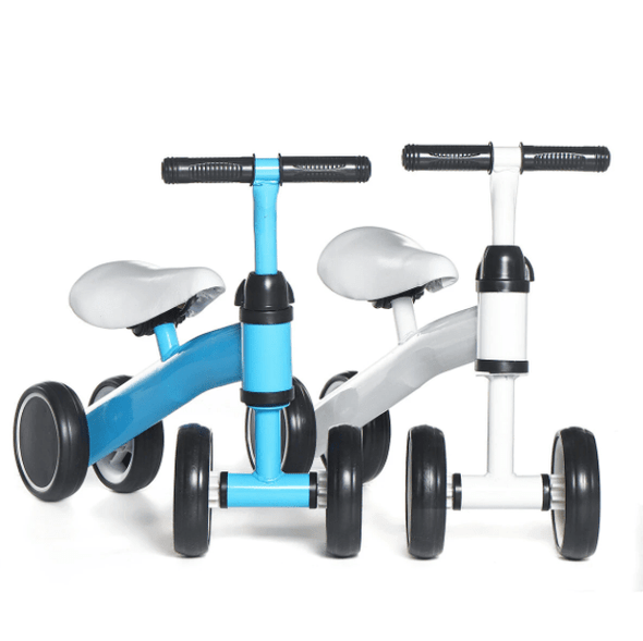 kids-push-scooter-walker-bicycle-snatcher-online-shopping-south-africa-29728976339103