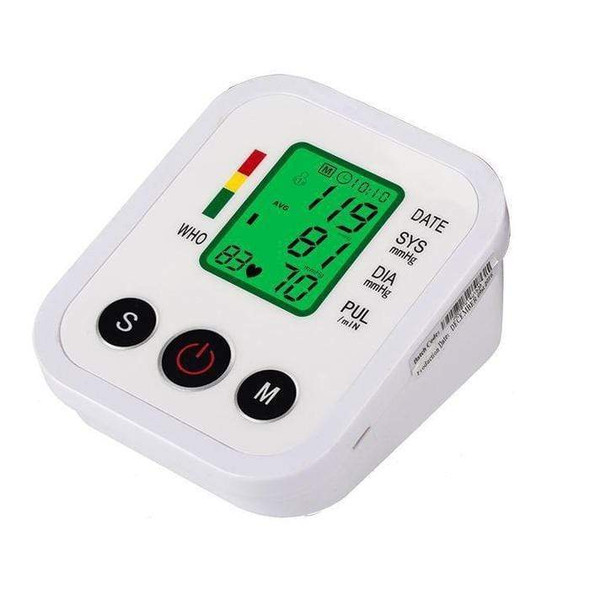 blood-pressure-monitor-snatcher-online-shopping-south-africa-17783177871519 (1)