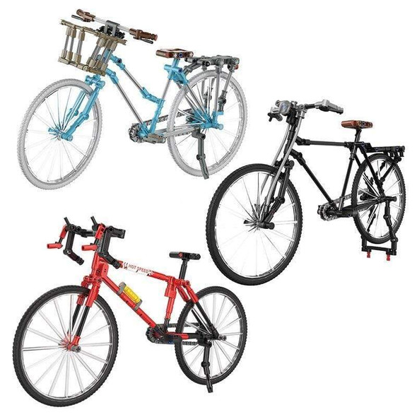 bicycle-3d-building-blocks-red-black-mountain-bicycle-snatcher-online-shopping-south-africa-28199093862559