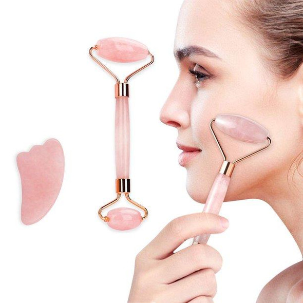 facial-roller-with-scraping-plate-snatcher-online-shopping-south-africa-28572287533215