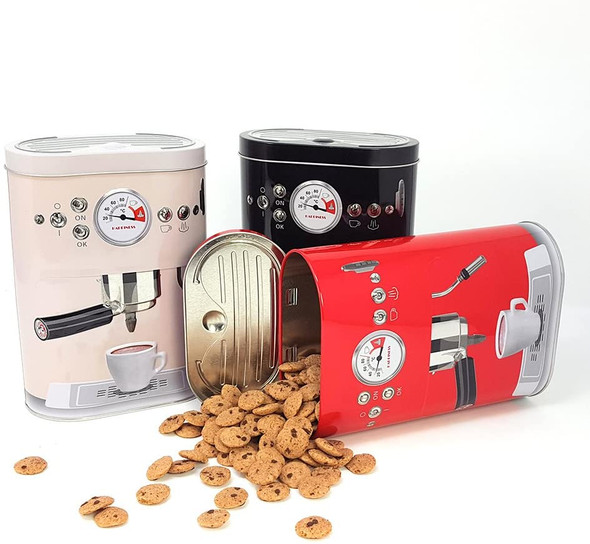 coffee-holder-container-with-lid-snatcher-online-shopping-south-africa-29738584932511