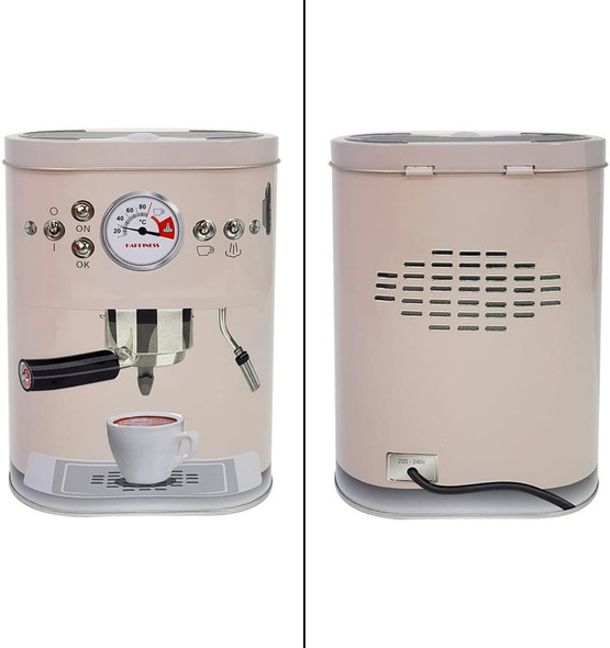 coffee-holder-container-with-lid-white-snatcher-online-shopping-south-africa-29738584965279