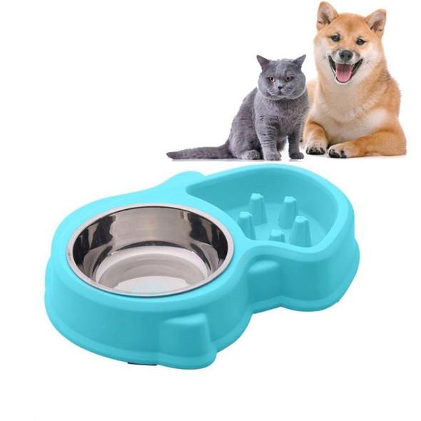 squirrel-dog-bowl-blue-snatcher-online-shopping-south-africa-29754839072927