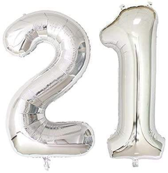 106cm-silver-helium-number-balloon-f-04-snatcher-online-shopping-south-africa-28235293491359