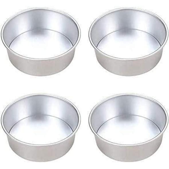 bakenware-aluminum-pots-snatcher-online-shopping-south-africa-29746485887135